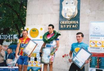 Снимки - 1998 година