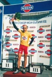 Снимки - 2001 година