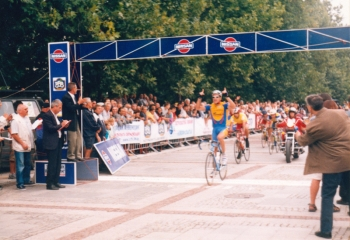 Снимки - 2002 година