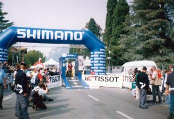 Снимки - 2004 година