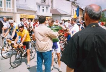 Снимки - 2005 година
