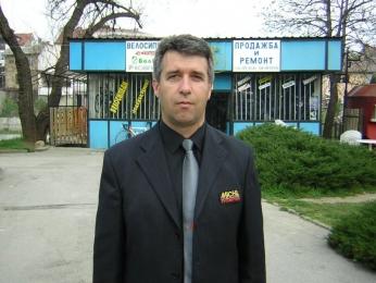 Отбори 2006