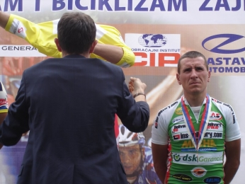 Снимки - 2008 година