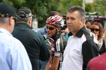 60-та Обиколка на България, Етап 2