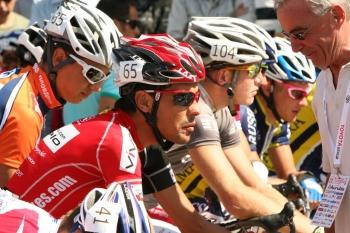 60-та Обиколка на България, Етап 8