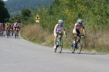 60-та Обиколка на България, Етап 9