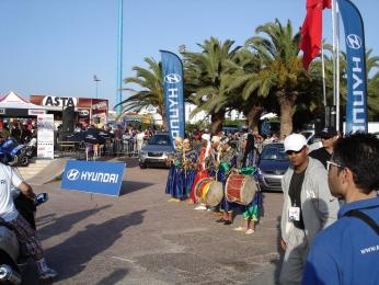 Снимки - 2011 година