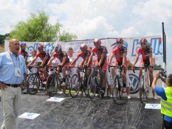 Tour of Romania 2013 001
