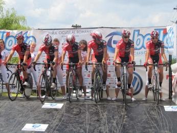 Tour of Romania 2013 003