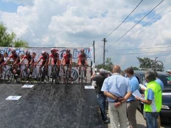 Tour of Romania 2013 004