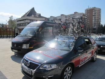 Tour of Romania 2013 005