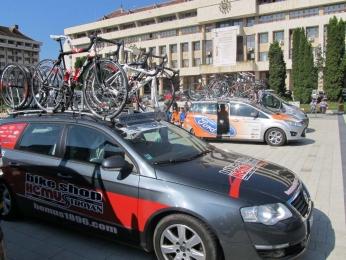 Tour of Romania 2013 006