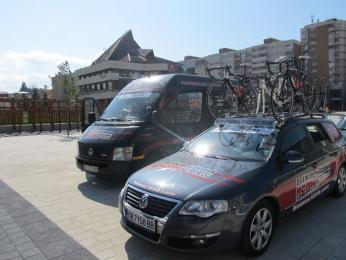 Tour of Romania 2013 007