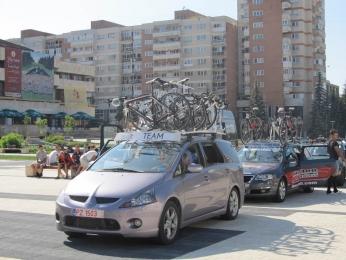Tour of Romania 2013 008