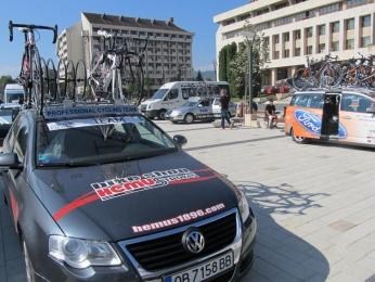 Tour of Romania 2013 010