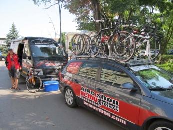 Tour of Romania 2013 013