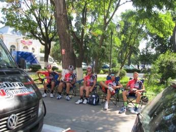 Tour of Romania 2013 016