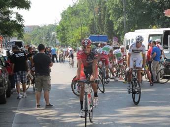 Tour of Romania 2013 017