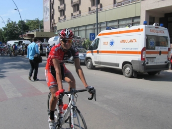 Tour of Romania 2013 018