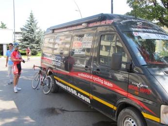 Tour of Romania 2013 019