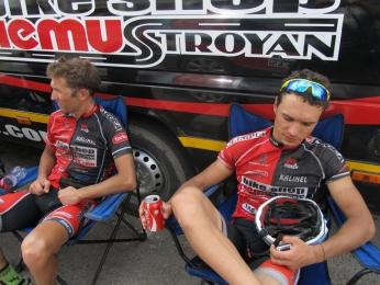 Tour of Romania 2013 020