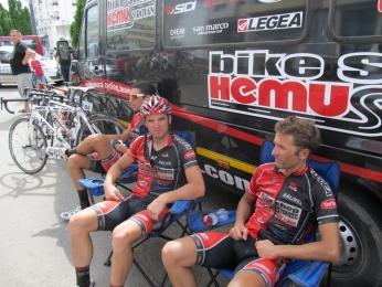 Tour of Romania 2013 021
