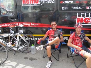 Tour of Romania 2013 022