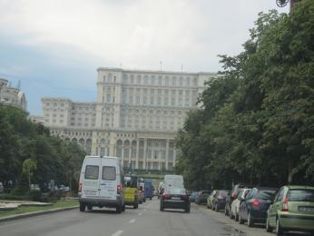 Tour of Romania 2013 027