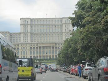 Tour of Romania 2013 028