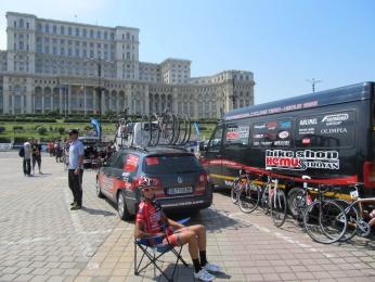 Tour of Romania 2013 029