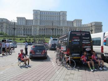 Tour of Romania 2013 030