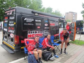 TOUR OF SERBIA 11-16.06.2013 022