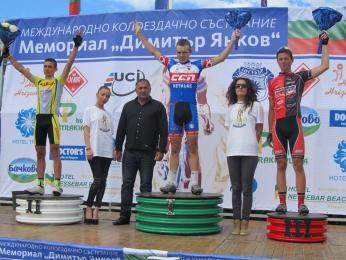 GP DIMITAR YANKOV 15-18.05.2014 005