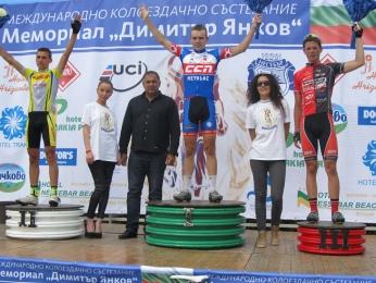 GP DIMITAR YANKOV 15-18.05.2014 006