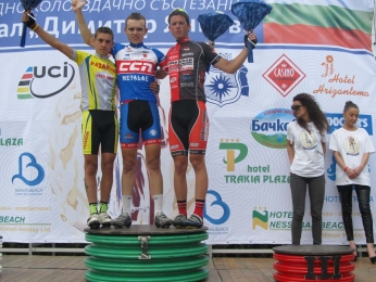 GP DIMITAR YANKOV 15-18.05.2014 008