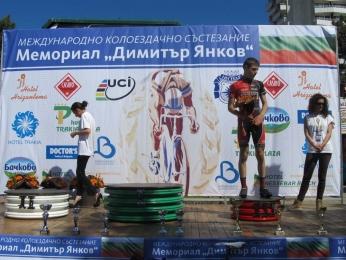 GP DIMITAR YANKOV 15-18.05.2014 021