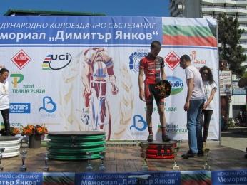 GP DIMITAR YANKOV 15-18.05.2014 022
