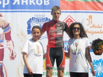 GP DIMITAR YANKOV 15-18.05.2014 023