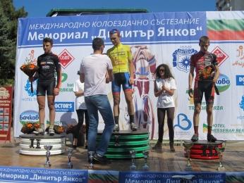 GP DIMITAR YANKOV 15-18.05.2014 025