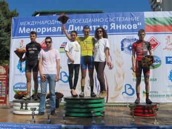 GP DIMITAR YANKOV 15-18.05.2014 026