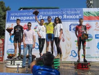 GP DIMITAR YANKOV 15-18.05.2014 027