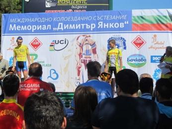 GP DIMITAR YANKOV 15-18.05.2014 030