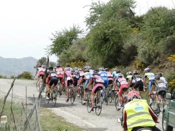 Tour of Crete - Greece