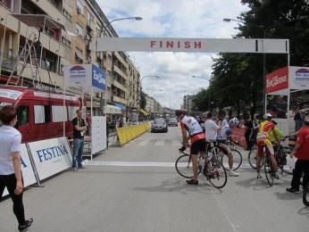 Tour of Serbia 2014 026