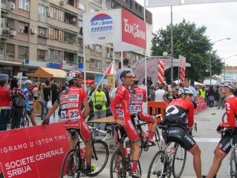Tour of Serbia 2014 027