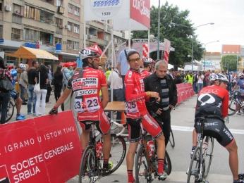 Tour of Serbia 2014 028