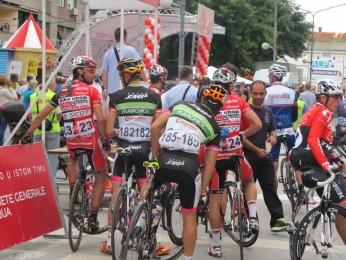Tour of Serbia 2014 031