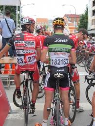 Tour of Serbia 2014 033