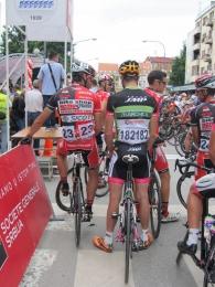 Tour of Serbia 2014 034