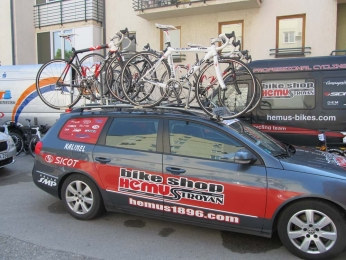 Tour of Serbia 2014 041